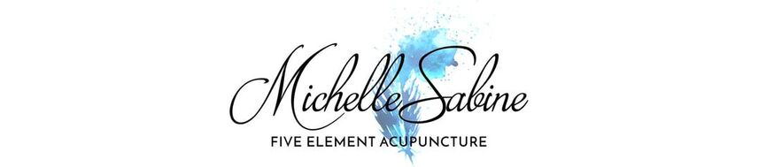 Michelle Sabine Five Element Acupuncture